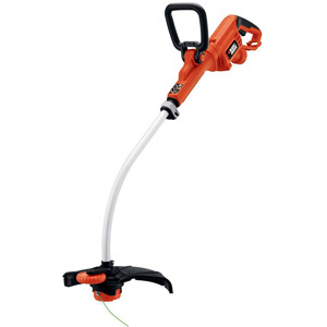 product image of Black & Decker GH3000 High Performance 7.5-Amp Electric String Trimmer