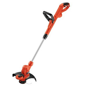 product image of Black & Decker GH900 14-Inch String Trimmer and Edger, 6.5 Amp