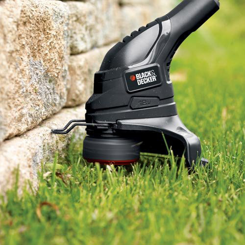 Black & Decker NST1118 (Review and Photos Incl ) | HiveFly