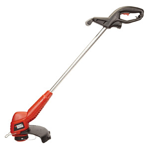 product image of Black & Decker ST7700 13-Inch 4.4 amp Automatic Feed String Trimmer and Edger