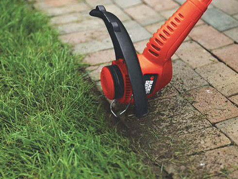 Black & Decker ST7700 (Review and Photos Incl ) | HiveFly
