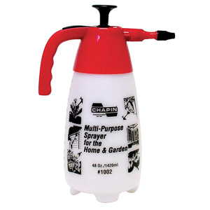 product image of Chapin 1002 48-Ounce Hand Sprayer