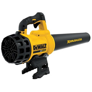 product image of DEWALT DCBL720B 20V Lithium Ion XR Brushless Blower