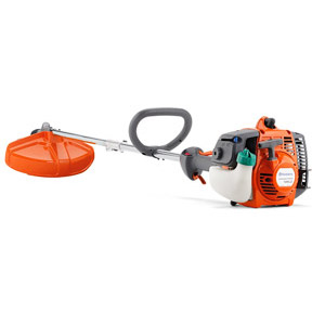 product image of Husqvarna 128LD 17-Inch Straight Shaft Detachable String Trimmer