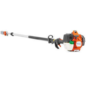 product image of Husqvarna 327PT5S 24.5cc 2-Stroke Gas Powered 13-Foot Telescopic Pole Saw