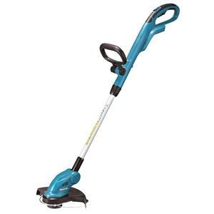 product image of Makita XRU02Z 18V LXT