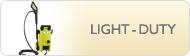 Light-duty