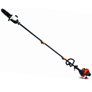product image of Remington RM2599 Maverick 8-Inch 25cc 2-Cycle Gas Pole Saw
