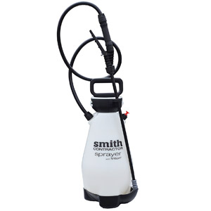 product image of Smith Contractor 190216 2-Gallon Sprayer