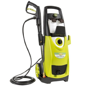 product image of Sun Joe SPX3000 2030 PSI 1.76 GPM Electric Pressure Washer