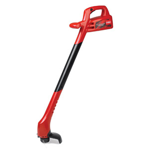 product image of Toro 51467 Cordless 8-Inch 12-Volt