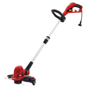 product image of Toro 51480 Corded 14-Inch Electric Trimmer/Edger