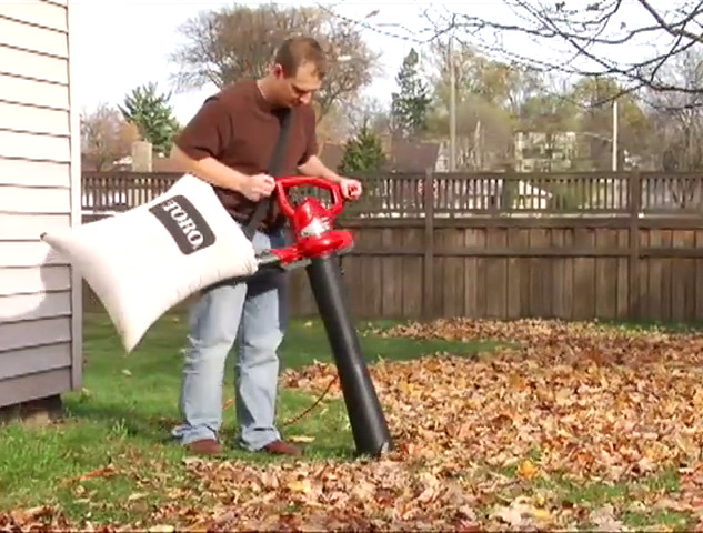 Toro 51619 Ultra Review And Videos Included Hivefly