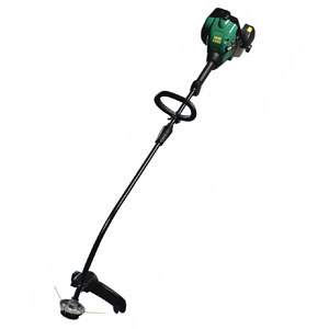 product image of WeedEater W25CFK Curved Shaft Gas Trimmer
